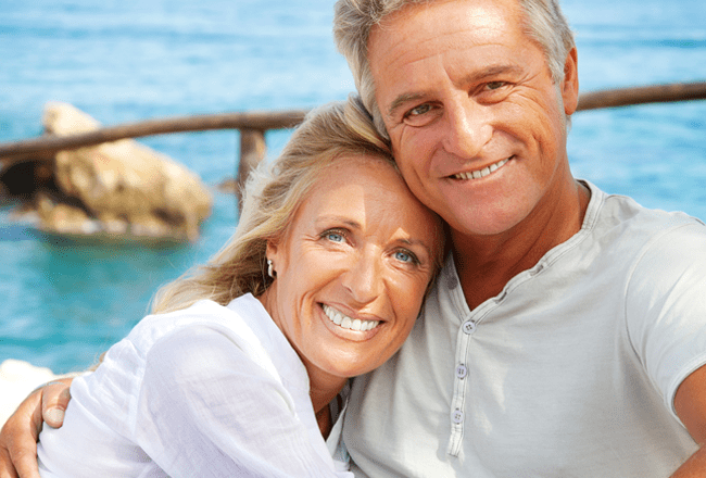 Bio-Identical Hormone Replacement in Utah - Medical Weight Loss