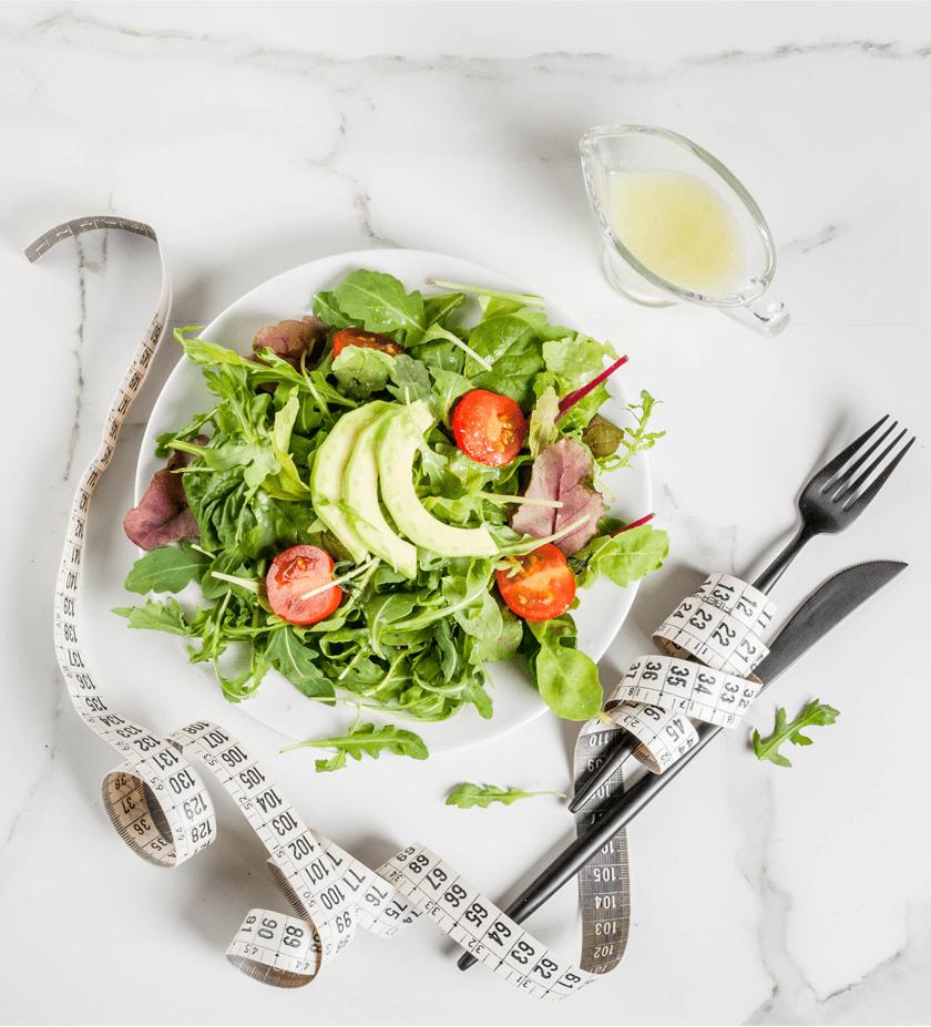 Ketogenic Diet Program for Weight Loss in South Ogden, UT