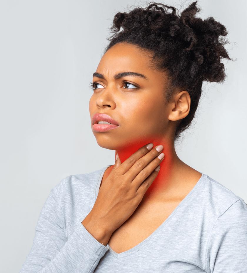 low thyroid- medicalweightlossutah