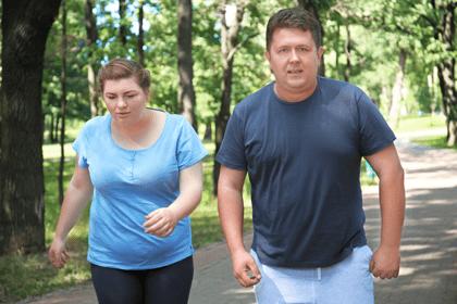 walking- medicalweightloss utah